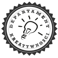 logo nowka zarowkaB (Custom)