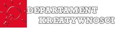Departament Kreatywności – Blog – Projektowanie i pozycjonowanie stron www Europa